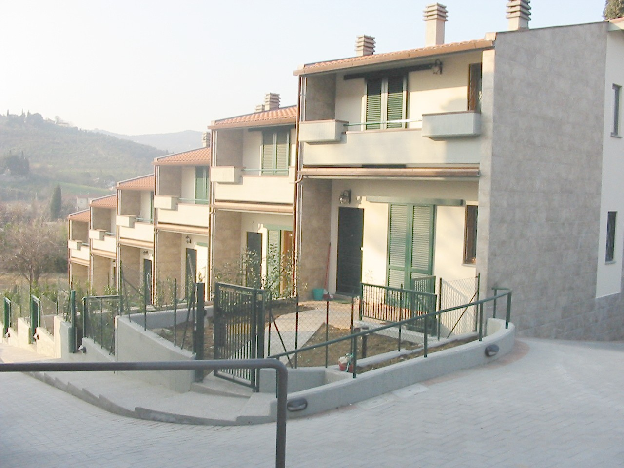 Bagno a ripoli loc vallinacrv edilizia for Bagno a ripoli fi