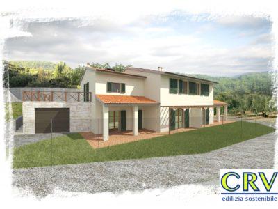 Costo costruzione villetta beautiful costruzione villa su progetto with costo costruzione - Costo costruire casa da zero ...