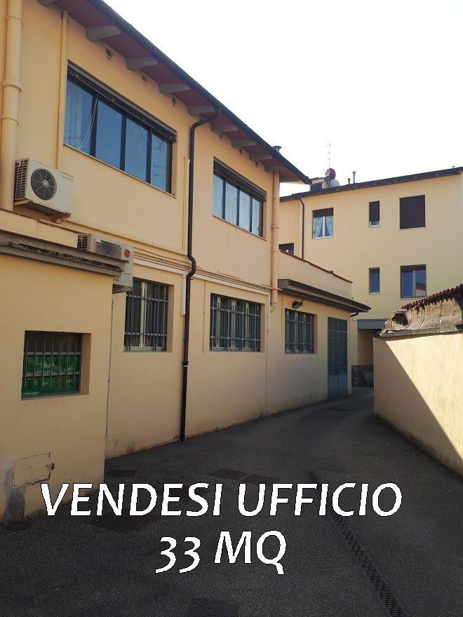 Vendesi ufficio via bartolomeo scale n 50crv edilizia for Vendesi ufficio roma